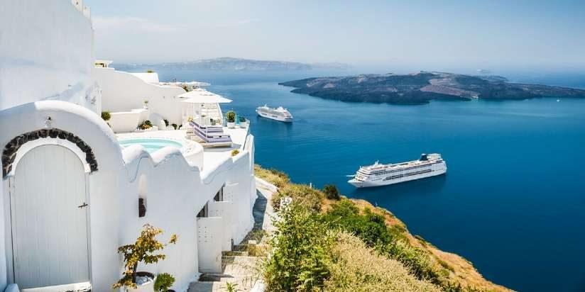 descubriendo-grecia