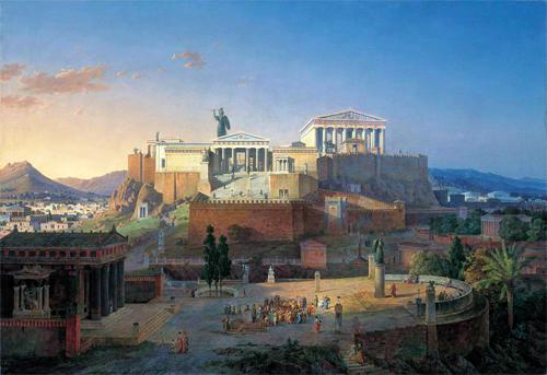 visitas-virtuales-por-grecia