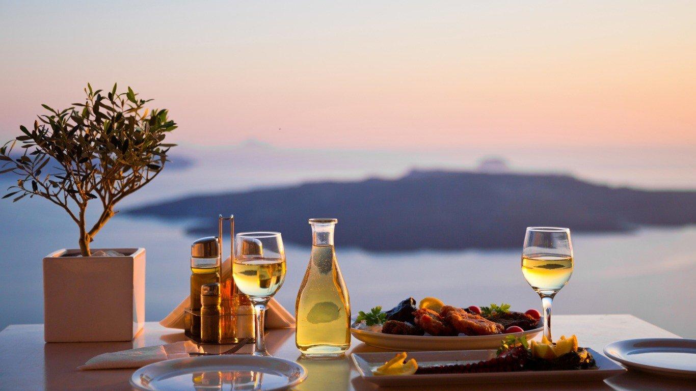 restaurantes-griegos-en-espana