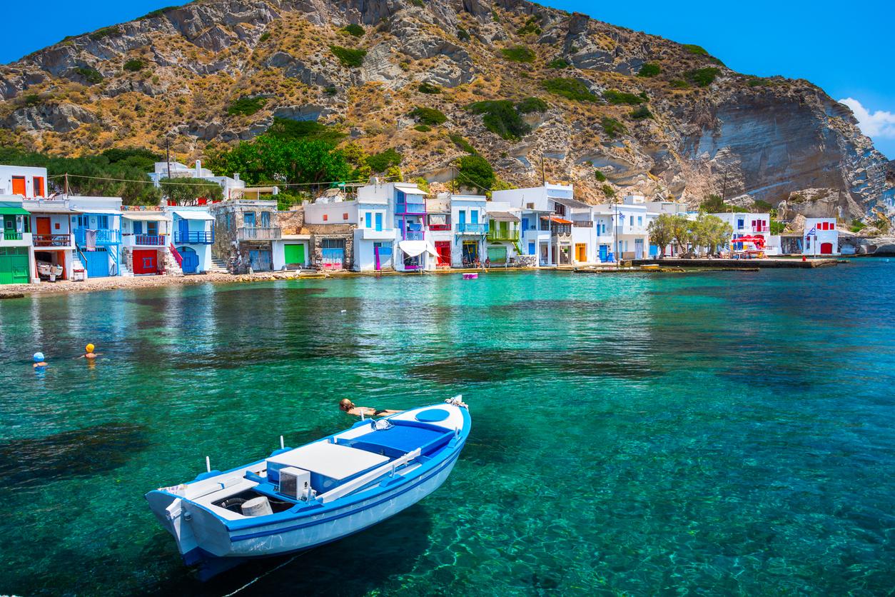 las-mejores-playas-de-grecia
