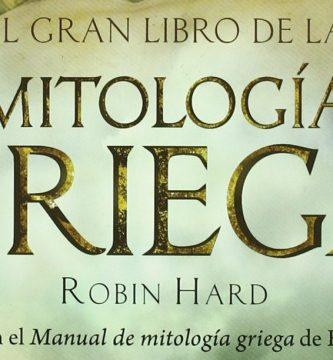 el-gran-libro-de-la-mitología-griega