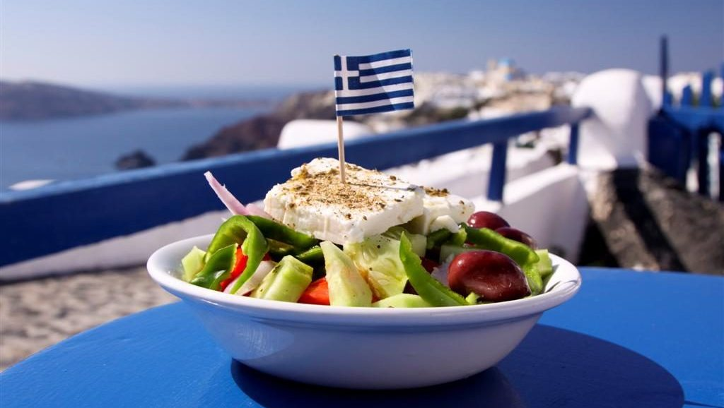 recetas-griegas